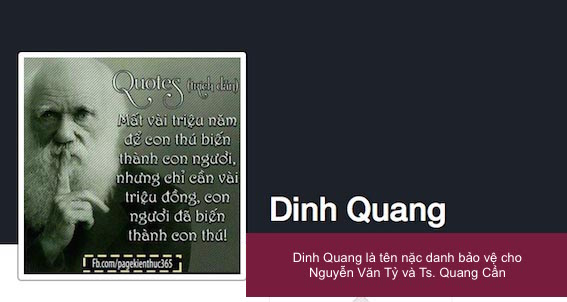 can 2 dinh quang  copy