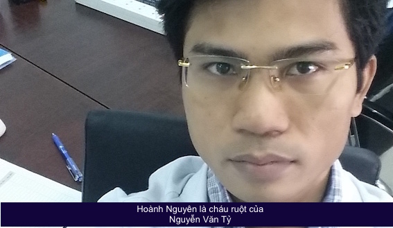 can 6 hoanh nguyen 1