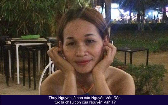 can 7 thuy nguyen 1